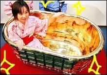 Из японского отеля украли ванну стоимостью миллион долларов - 20070530192111714_1