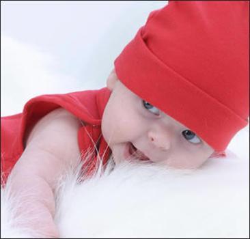 Украинская реальность: один ребенок - два аборта - 20070601232905135_1