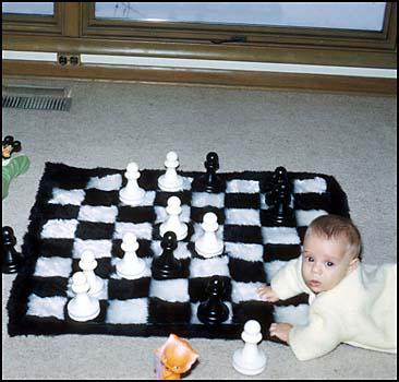 Черновецкий обещает развивать детские таланты - 20070602002206136_1