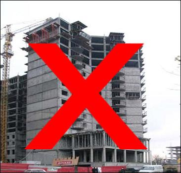 Центру Киева запретили расти - 20070604181936625_1