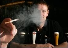 В Европе запретят обычные сигареты - 20070604183206231_1