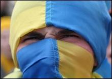 Украинцы уверены, что все идет в неправильном направлении - 20070605210658530_1