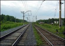 81-летнего старика обвиняют в краже 5 тонн железнодорожных рельсов - 20070605211445727_1