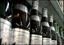 Японская пивоваренная компания разработала шумопоглощающее устройство - 20070605212502160_1