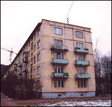 """Киев займется реконструкцией """"хрущевок"""" в 2008 году - 20070606213924470_1"""