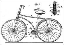 Математики сто лет разгадывали принцип устойчивости велосипеда - 20070606214915941_1