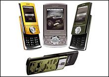Hummer будет выпускать мобильные телефоны - 20070606215000571_1