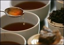 Китайские ученые доказали, что чай помогает похудеть - 20070606215120846_1