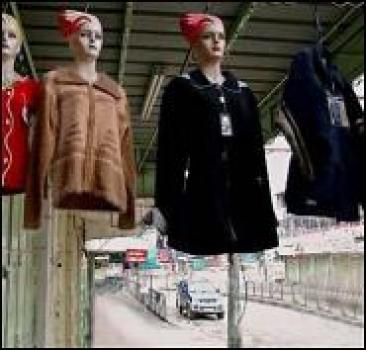 Шулявский мост поставят на надежные опоры - 20070608101959952_1