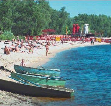 Какой пляж лучше? Вам выбирать… - 20070611190116536_1