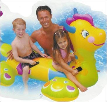 Все детские игрушки для плаванья опасны для жизни! - 20070611190708895_1