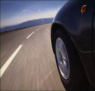 Каждый украинец стремится купить авто - 20070611190930269_1