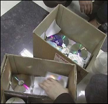 Хакерские диски чреваты тюрьмой - 20070612200741309_1