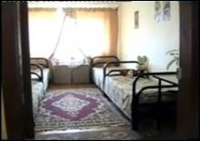 Киевские отели стоят в среднем 160 долларов в сутки - 20070612201611688_1