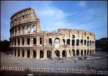 Ученые создали виртуальный Древный Рим - 20070612201755944_1