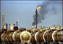 Нефти в мире осталось на 40 лет - 20070613161823173_1