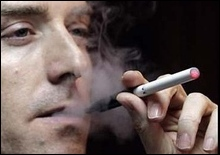 Китайская электронная сигарета отобьет тягу к курению - 2007061418511947_1