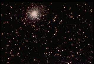 Киевляне сегодня ночью могут увидеть полет МКС и Шаттла - 20070614185232133_1