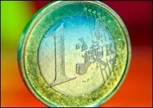 ЕС ввел новые правила на ввоз и вывоз наличности - 2007061418593780_1