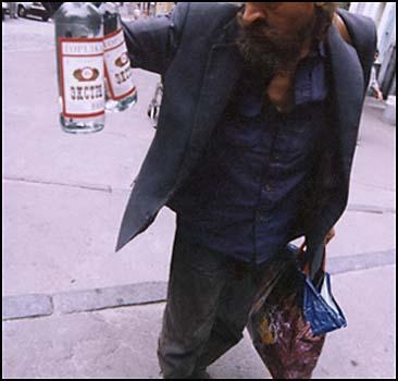 Россияне вымирают от пьянства - 20070619235933447_1
