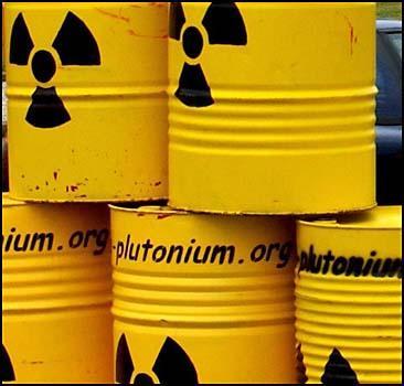 Создадут международный банк ядерного топлива - 20070620000656219_1