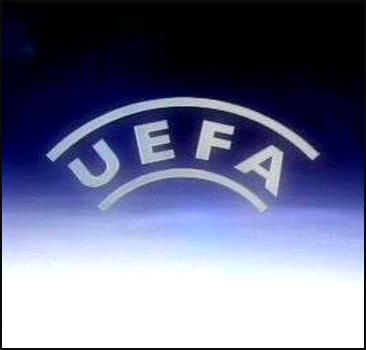 УЕФА недовольно подготовкой Украины к Евро-2012 - 20070621011730316_1