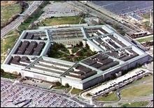 Пентагон не может оправиться от атаки хакеров - 20070622231519262_1
