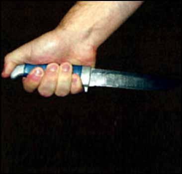 В Киеве иракский студент зверски убил иранского - 20070622235211847_1