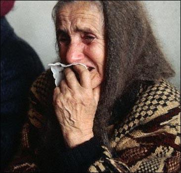 Украинцы вымирают - 20070625212509735_1
