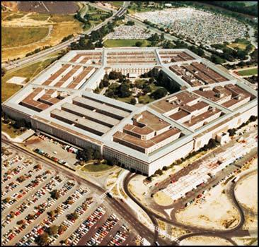 Взломана электронная почта Пентагона - 20070625212755730_1