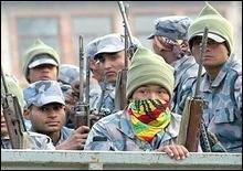 Непальского святого арестовали за несбывшееся предсказание - 2007062521371731_1