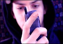 МВД предлагает общаться с милиционерами с помощью SMS - 20070626191621943_1
