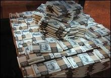 В мире насчитывается 9,5 миллионов богачей - 20070628131837595_1