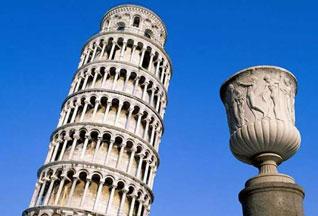 Пизанская башня уже не падает - 20070628132317200_1