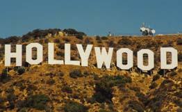 Голливуд заработал за полгода 4,6 миллиарда долларов - 2007070315240255_1