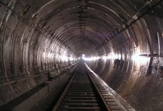 В Китае построят самый большой тоннель в стране - 20070704102228592_1