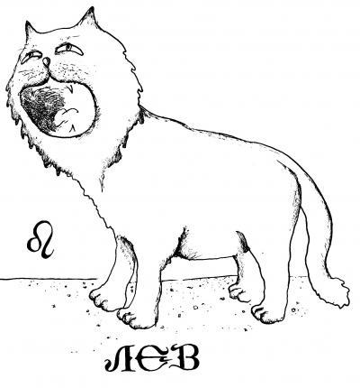 Кошачий гороскоп - 20070704103508641_4