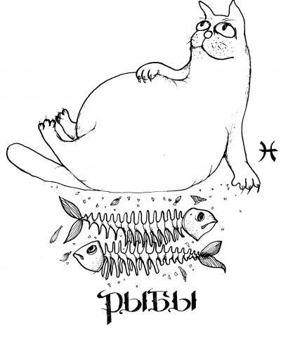 Кошачий гороскоп - 20070704103508641_7