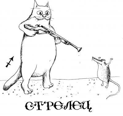 Кошачий гороскоп - 20070704103508641_9