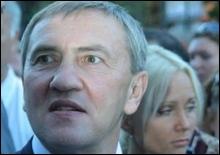 Черновецкий отстоял в суде повышение тарифов - 2007070501442257_1