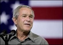 45 % американцев высказались за импичмент Буша - 20070707222102596_1