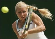 Украинки пробились в элиту мирового тенниса - 20070716001248624_1