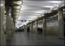 В киевском метро может повториться аварийная ситуация - 2007071717183174_1