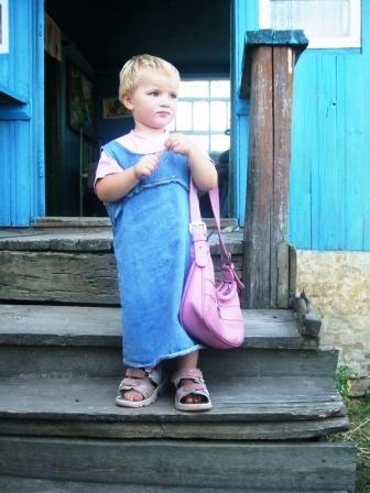 П'ятеро малюків, майбутнє яких залежить від $1500 - 2007072016034960_8