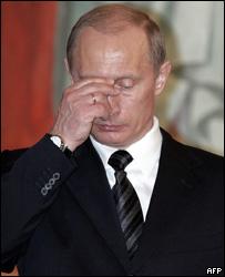 Ученые призвали Путина оставить Россию светской - 20070723165238468_1