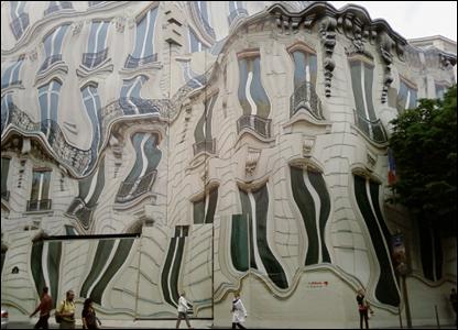 Баркамола Мирджалилова, Париж - 20070723170427851_1