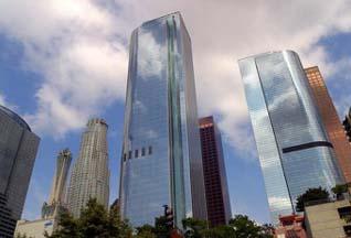 Forbes назвал города США с самыми недоступными ценами на жилье - 20070724171312365_1