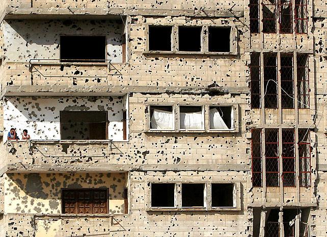 Ужасы войны... (фото) - 2007072420115243_1