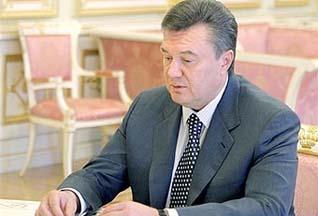 """Янукович признал ошибки Кабмина в """"фосфорной"""" аварии - 20070725161756818_1"""