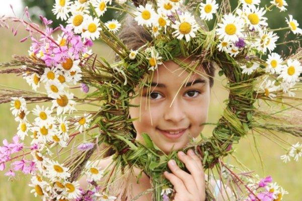 Солнечное детство - 20070725181057511_1